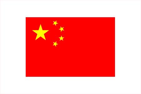 中国国情及ビジネス環境 国際研修プロジェクト