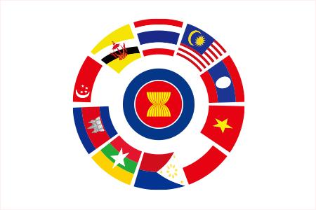 タイ・ASEANビジネス環境国際研修プロジェクト