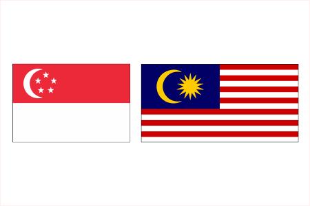 シンガポール&マレーシア国際研修プロジェクト